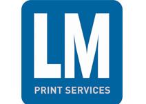 LM_printservices