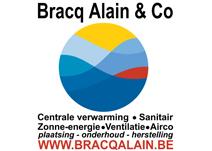 bracqAlain2