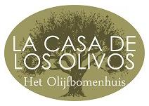 casa_de_los_olivos