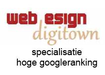 digitown