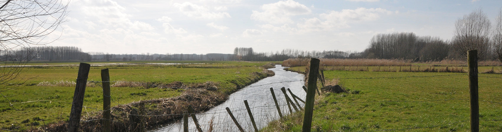 kalken_platteland
