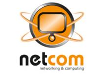 Net-Com