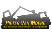 Pieter Vanmoere