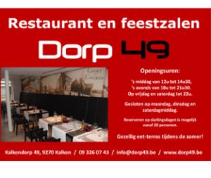 Dorp49