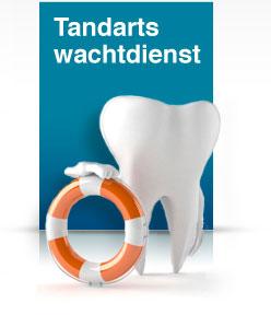 wachtdienst_tandarts