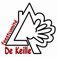 DeKeille