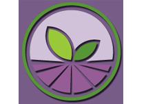 Groengeert-logo