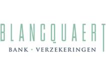 blancquaert_verzekeringen