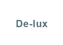 de-lux