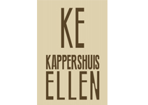 kappershuis_ellen
