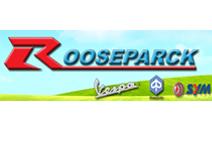 Rooseparck