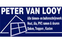 vanlooypeter2