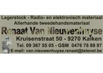 Renaat-Van-Nieuwenhuyse
