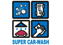 super-car-wash
