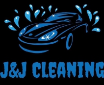 jjcleaning